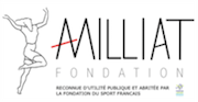 Fondation Alice Milliat
